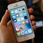 Ремонт Айфона на Таганке: любые поломки будут устранены