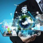 Скидки на программное обеспечение, игры и приложения