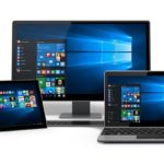 Как установить систему Windows на компьютер: самостоятельно и с помощью специалистов