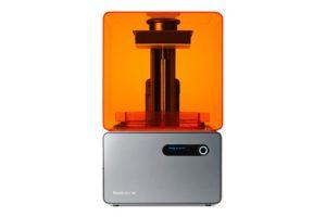 Профессиональные 3D-принтеры для медицины: топ-5 рекомендуемых моделей