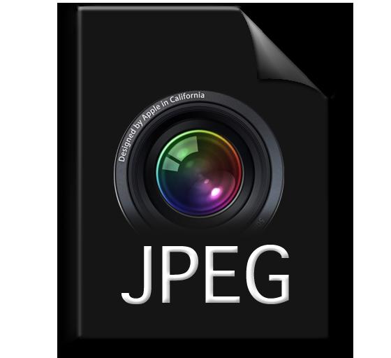 Чем отличается Jpg от Jpeg на практике