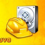 Как пользоваться Recuva: восстановление и удаление файлов