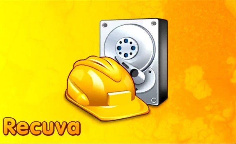 Как пользоваться Recuva для восстановления и окончательного удаления файлов