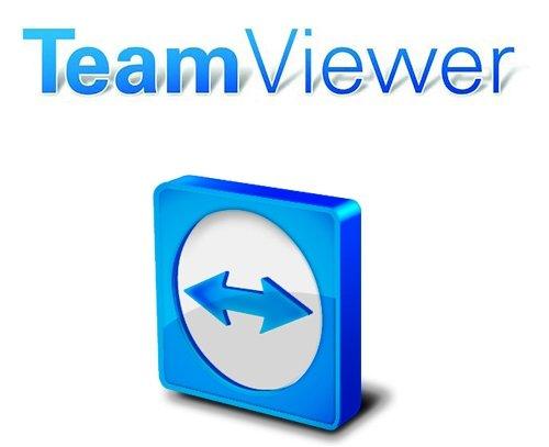 Удаленное управление компьютером через TeamViewer