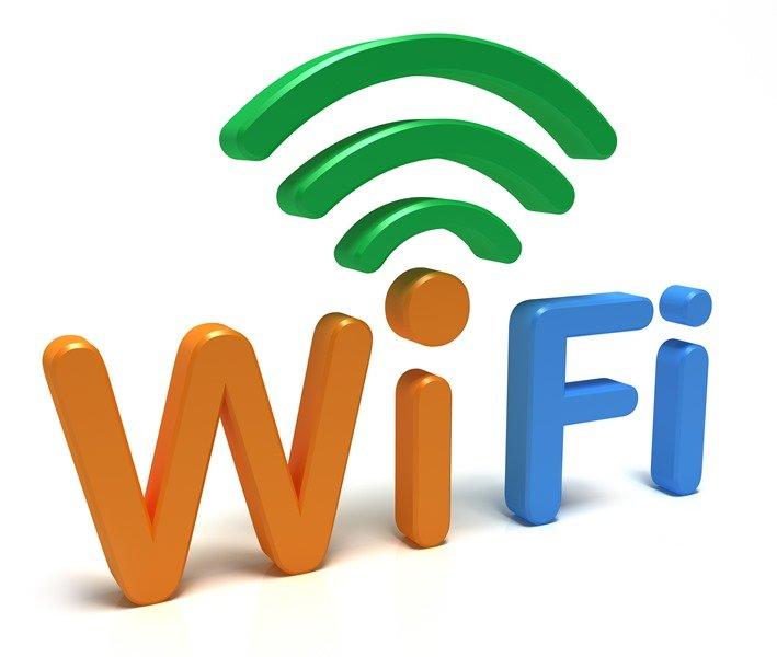 Зачем нужен пароль на wi-fi и как его настроить?