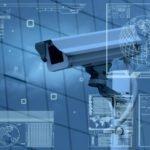 Поставка компьютерного оборудования и систем видеонаблюдения.