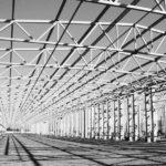 Программы для проектирования металлических конструкций