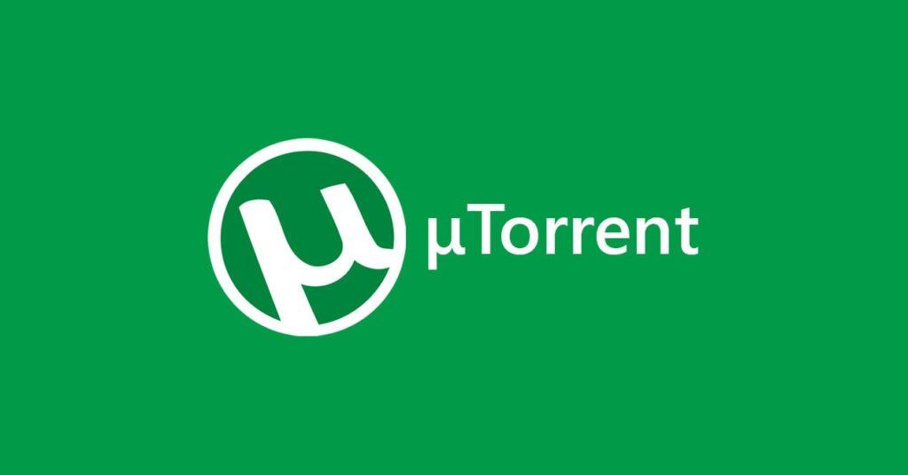 uTorrent - лучшая программа для скачивания торрентов