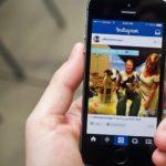 Продвижение в Instagram от Seosolution