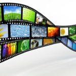 «Видеомонтаж» - удобный видеоредактор на русском