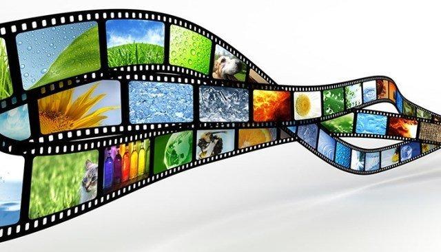 Удобный видеоредактор на русском и домашняя многофункциональная киностудия