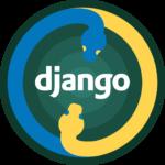 Изучение языка программирования Python Django