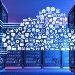 Виртуальный сервер от RUVDS