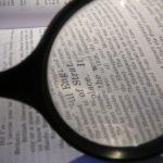Как быстро распознать текст с картинки с помощью программы Easy Screen OCR
