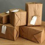 Почтовое отслеживание посылок на сайте GdePosylka — бесплатный поиск по трекинг-номеру