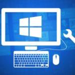Советы по оптимизации и увеличению скорости работы Windows и ПК