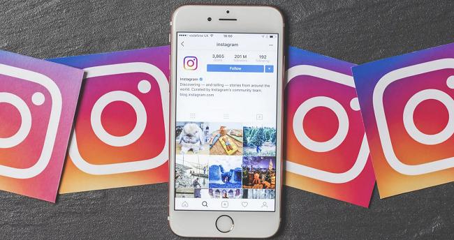 Где и как купить лайки на фото в Инстаграм недорого