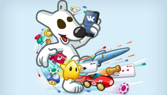 Как и где накрутить подписчиков в группу ВКонтакте платно