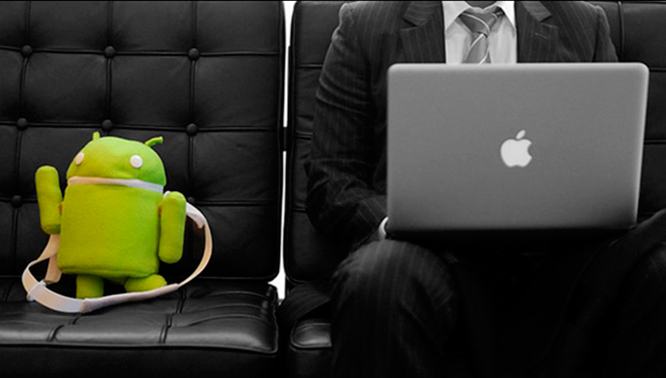 Программа для передачи файлов по Wi-fi между Windows, Android, Maс OS и iOs