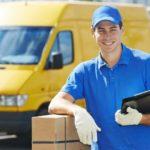 Услуги курьерской доставки для интернет-магазинов — добиться стабильного успеха просто!