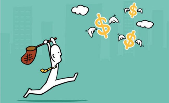 На каких сайтах можно дёшево купить фолловеров в Инстаграм