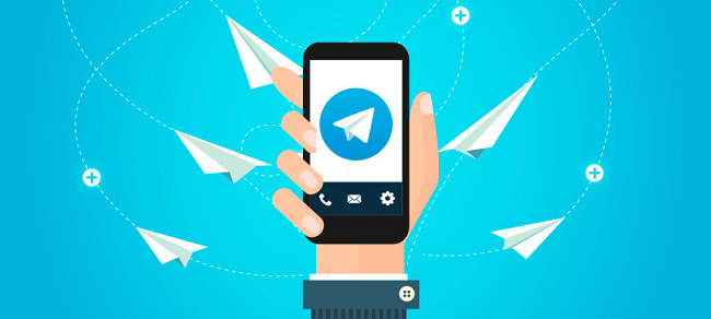 Как набрать первых подписчиков в Телеграм канал — способы и сервисы