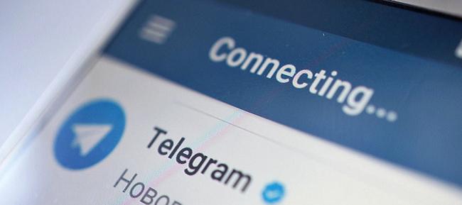 Где и как накрутить просмотры в Телеграмме по вкусным ценам