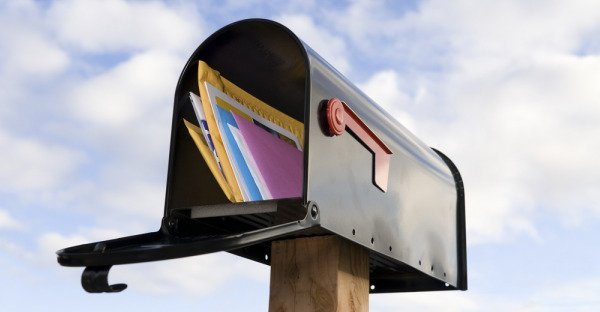 Отследить посылку Почты России — самый удобный способ для проверки