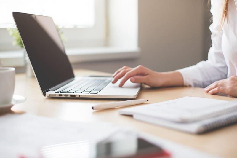 Отключение тачпада на ноутбуке: универсальные советы