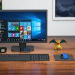 Ускорить старт Windows 10