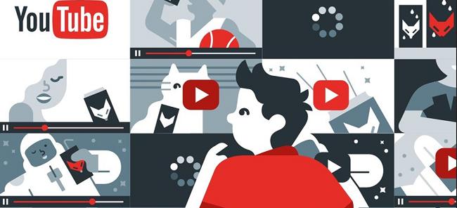 Купить просмотры видео YouTube недорого – сайты и прайс цен