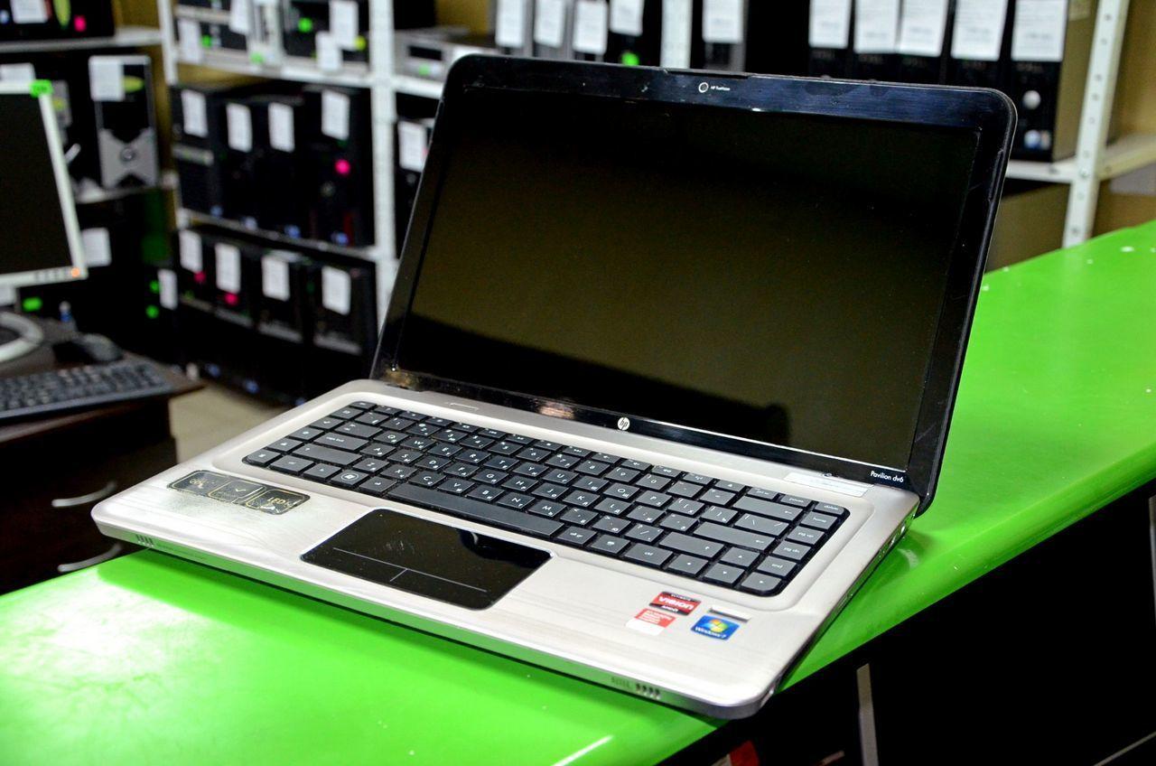 Скупка ноутбуков и техники