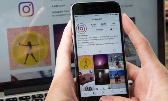 Сколько стоит накрутить 1000 подписчиков Инстаграм: поиск