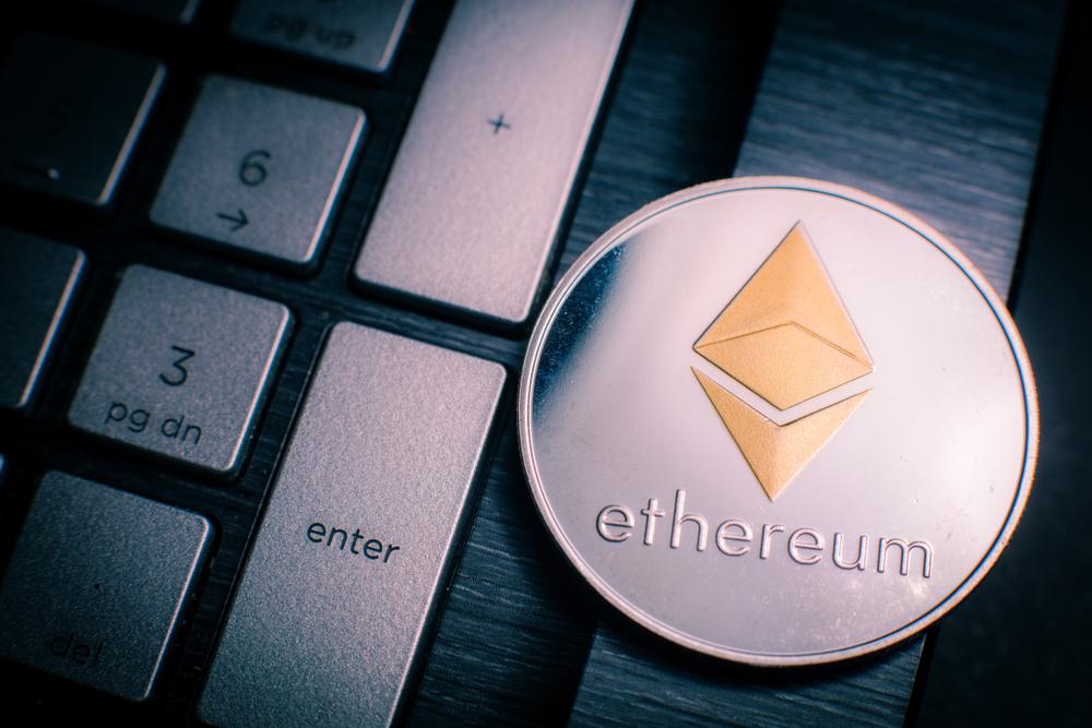 Обмен Payeer на Ethereum (ETH): пошаговый гайд