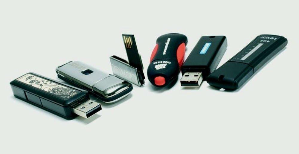 Как сделать Portable программу из установленной на компьютер программы