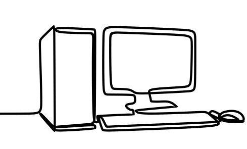 Системный блог