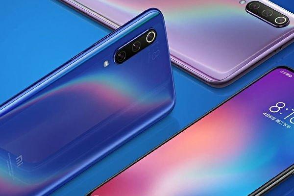 Обзор облегченной версии смартфона Mi-9 SE от Xiaomi