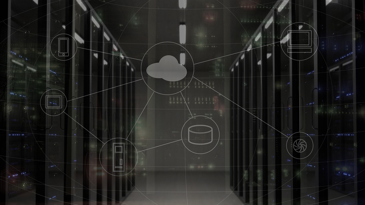 Сервера HP DL360 Gen8 от WestComp
