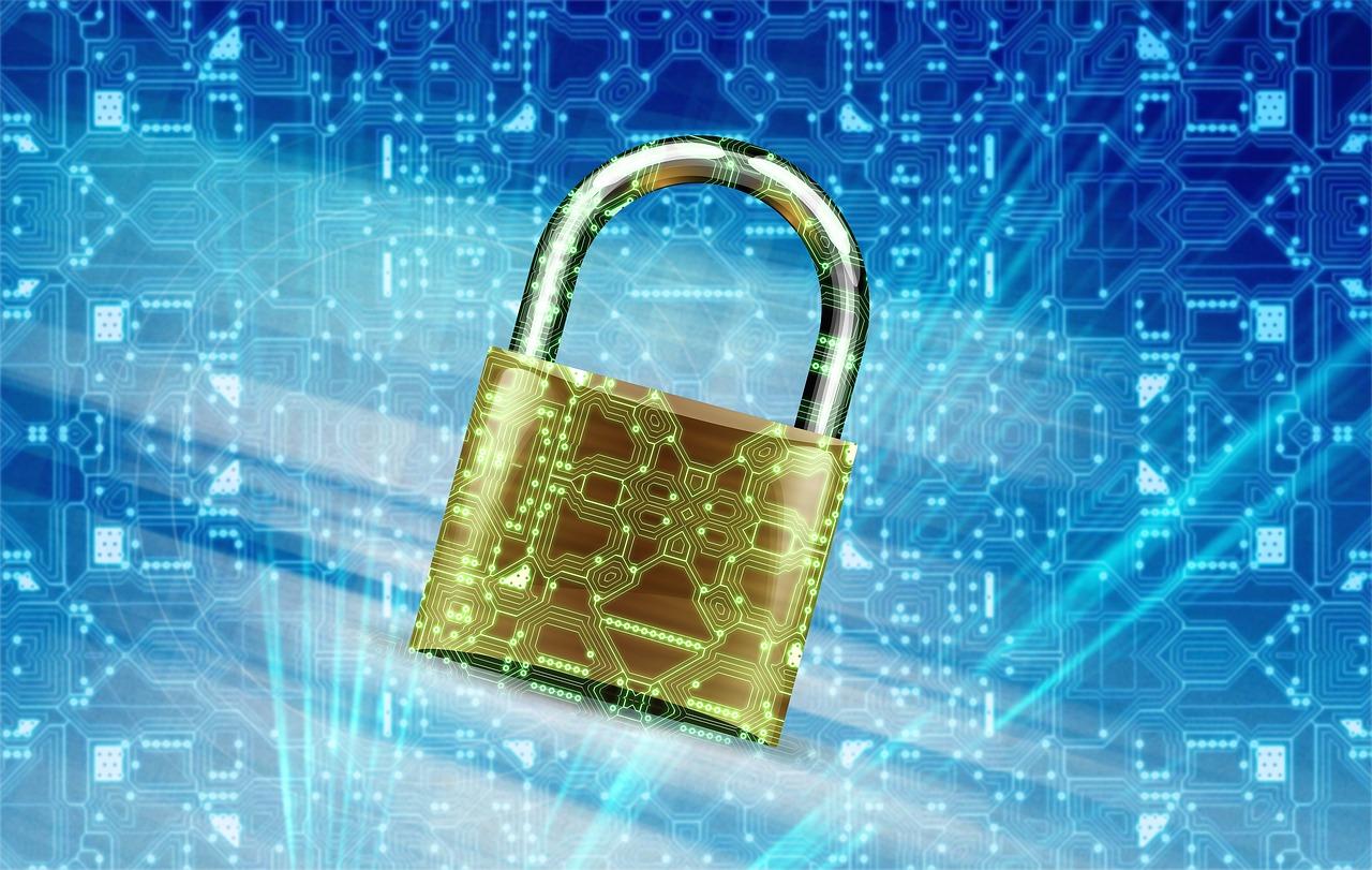 Как установить пароль на запуск программы в Windows
